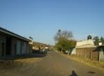Ziquítaro.El parque y los alrededores,50