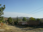 Ziquítaro. El parque y sus alrededores, 49