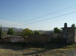 Ziquítaro. El parque y sus alrededores, 51